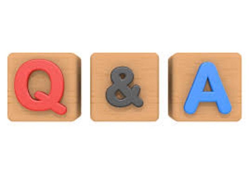 Yahoo!知恵袋のおもしろ質問・回答